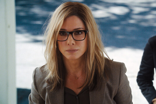 Die Wahlkämpferin – Durchblick – Jane Bodine – Halskette