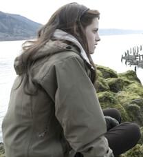 Twilight – Bis(s) zum Morgengrauen – Am See – Bella Swan – Jacke