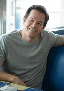 Ted 2 – John Bennett – John Bennett – T-Shirt