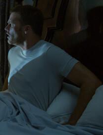 Ted 2 – Der Samenraub – Tom Brady – T-Shirt