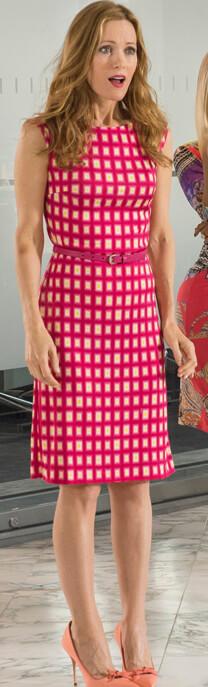 Die Schadenfreundinnen – Geballte Frauenpower – Kate King – Kleid