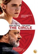 Outfits aus dem Film Der Circle - Filmplakat