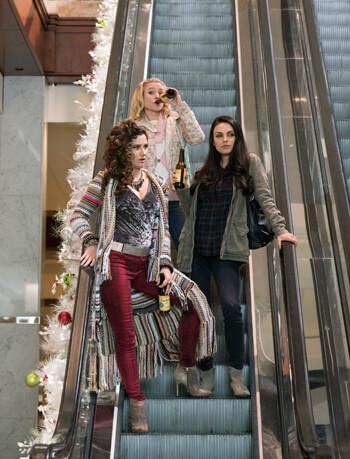 Bad Moms 2 – Shopping 2.0