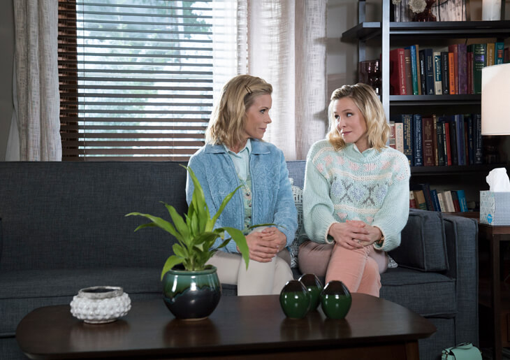 bad moms 2 kost me outfits aus dem film kaufen. Black Bedroom Furniture Sets. Home Design Ideas