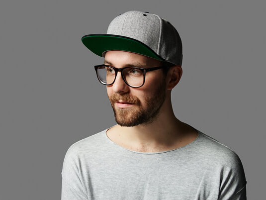 Mark Forster – Single Wir sind groß – Neues Musikvideo – Mark Forster – Brille