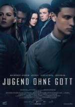 Outfits aus dem Film Jugend ohne Gott - Filmplakat